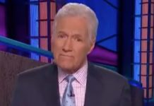 jeopardy! alex trebek
