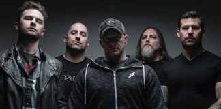 all that remains 2019