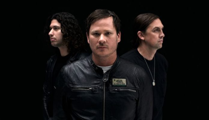 angels and airwaves 2019 tom delonge