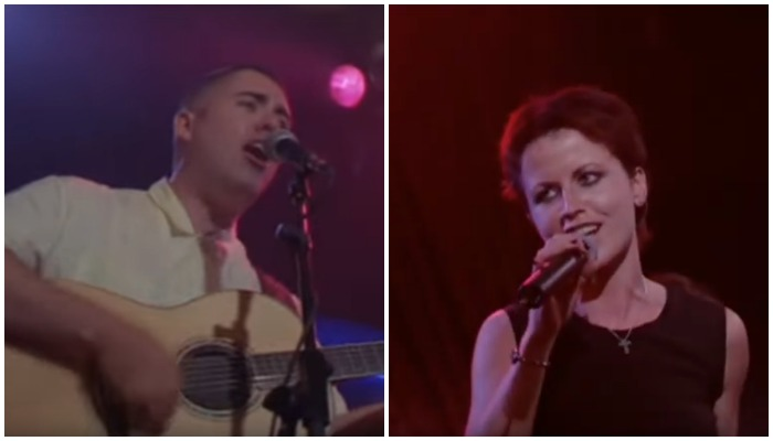 10 musicians you forgot performed on 'Charmed'