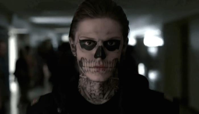 'American Horror Story': Evan Peters Not Returning for Season 9