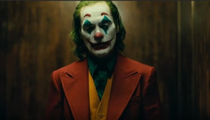 'Joker' trailer is a twisted and terrifying nightmare we can't escape