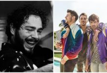 jonas brothers post malone