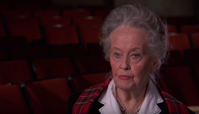 lorraine warren the conjuring