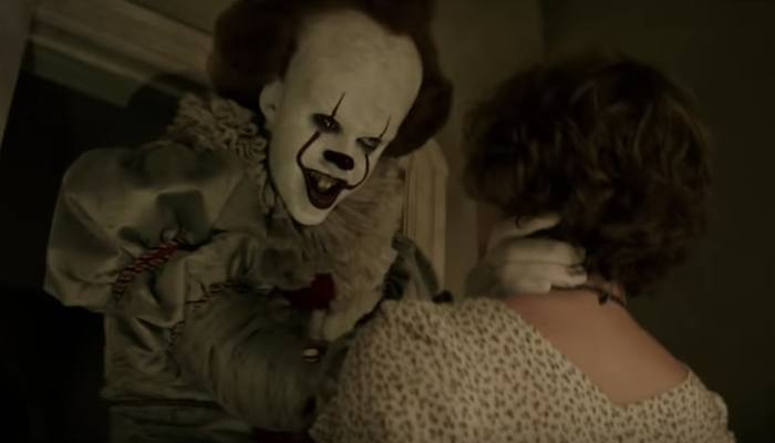 It Chapter 2 Adult Losers Club Cast For This Specific Reason