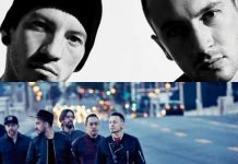 linkin park twenty one pilots