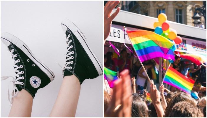 94b5f7eb9e74 Converse drops trans-inclusive Pride line