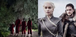game of thrones us