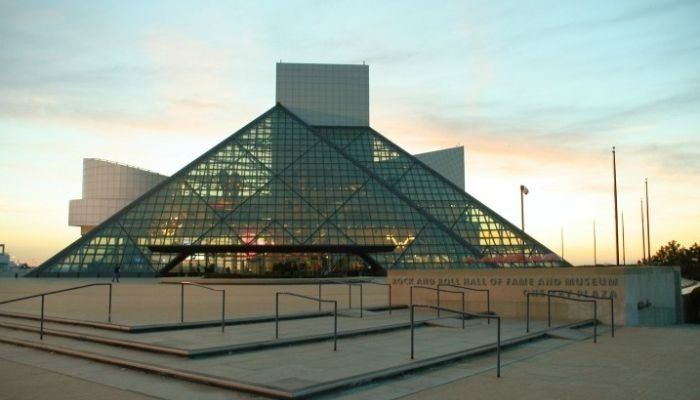 Rock & Roll Hall of Fame 2020 nominees divide fans on definition of rock
