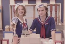 stranger things 3 starcourt mall