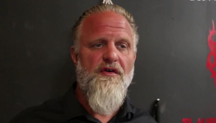 Slipknot's Shawn 'Clown' Crahan Mourns Death of 22-Year-Old Daughter Gabrielle