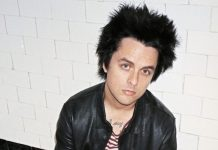 billie joe armstrong 1