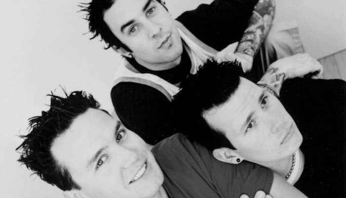 20 reasons blink-182's 'Enema Of The State' is the best pop
