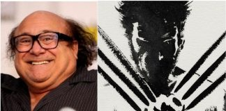 Danny DeVito petition to play Wolverine