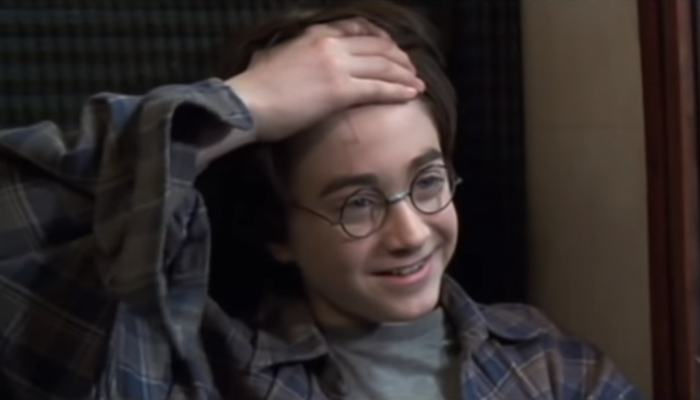 'Harry Potter' is releasing four new short stories this year