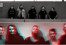Defeater, Born Of Osiris