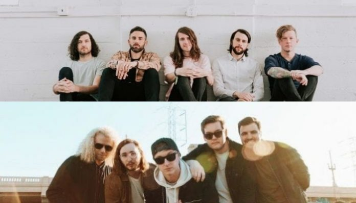 state champs mayday parade