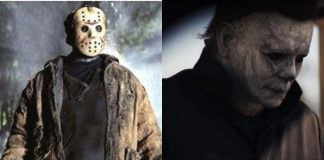 halloween friday the 13th horror movies