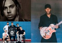 tom morello vic mensa portugal the man