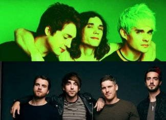 waterparks all time low