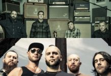 clutch killswitch engage