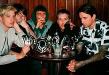 bring me the horizon bmth 2019