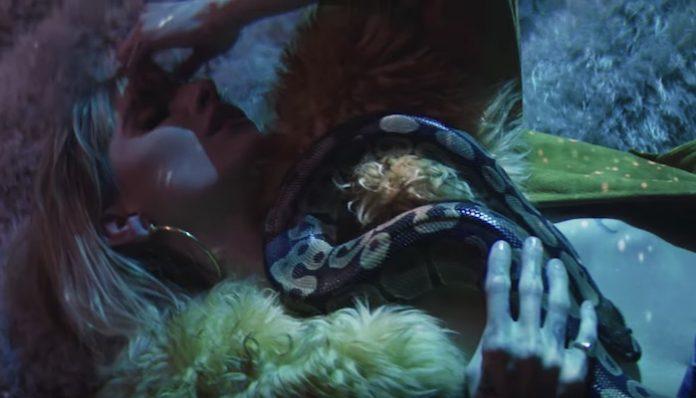 juliet simms bad love