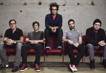 motion city soundtrack 2019 justin courtney pierre
