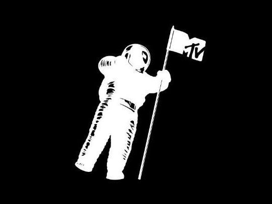 mtv video music awards vmas 2019 Sebastian Maniscalco