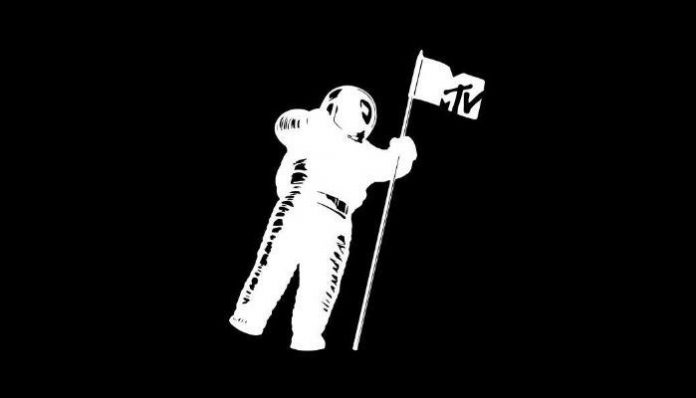mtv video music awards vmas 2019 Sebastian Maniscalco vmas