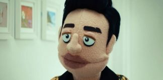 panic at the disco beebo
