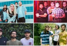 pop-punk top 10