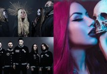 in this moment new years day