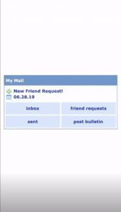 Punk Goes Pop drops MySpace friend request-style teaser