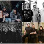 rising hardcore bands