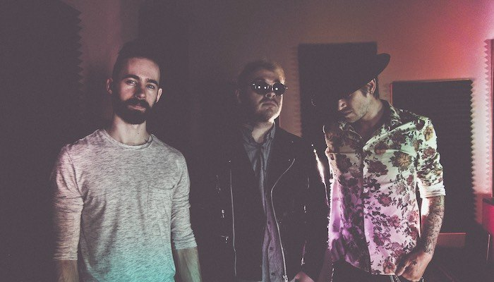 Avion Roe former members debut first song as Saint Cloud—listen