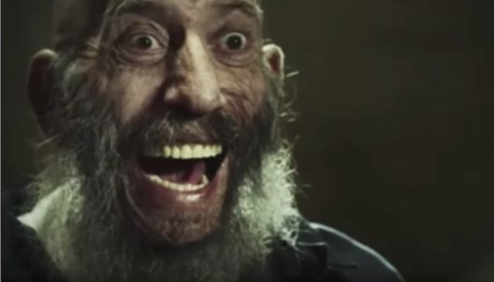 Rob Zombie reveals '3 From Hell' release date, three-night event