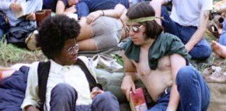 Woodstock 50 wiki