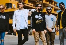 a day to remember 2019 tour