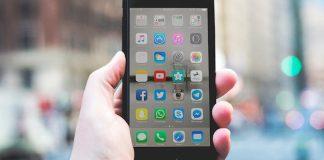 facebook instagram whatsapp iphone 11 apple
