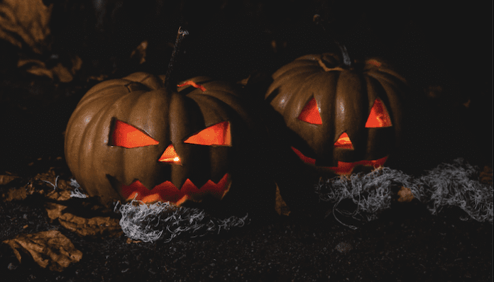 Google predicts 2019 Halloween costume trends by city with FrightGeist