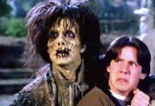 hocus pocus billy zombie skittles halloween