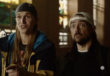 jay and silent bob 2019 final