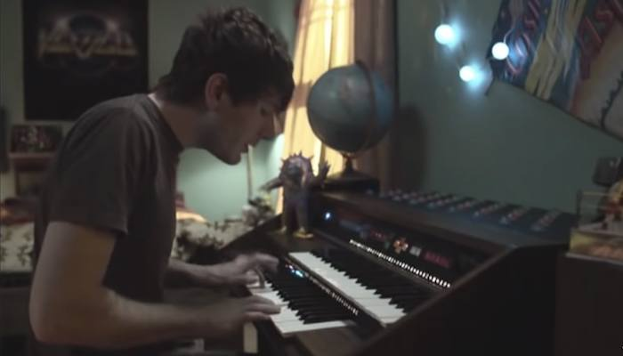 "Do you remember all of the lyrics to ""Fireflies"" by Owl City?"