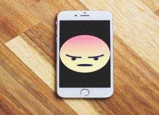 world emoji day emojis