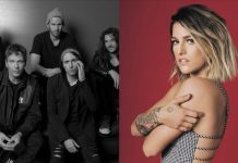 third eye blind cassadee pope