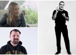 podcasts punks