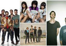 top 10 scene bangers
