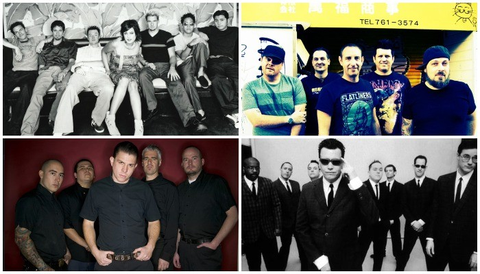 10 ska songs about food to prep your appetite for that