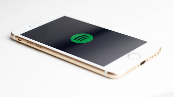 Spotify have ended their direct upload feature for independent artists